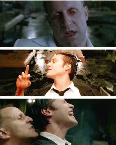 Constantine (2005) Download