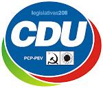 CDU... Força Alternativa!