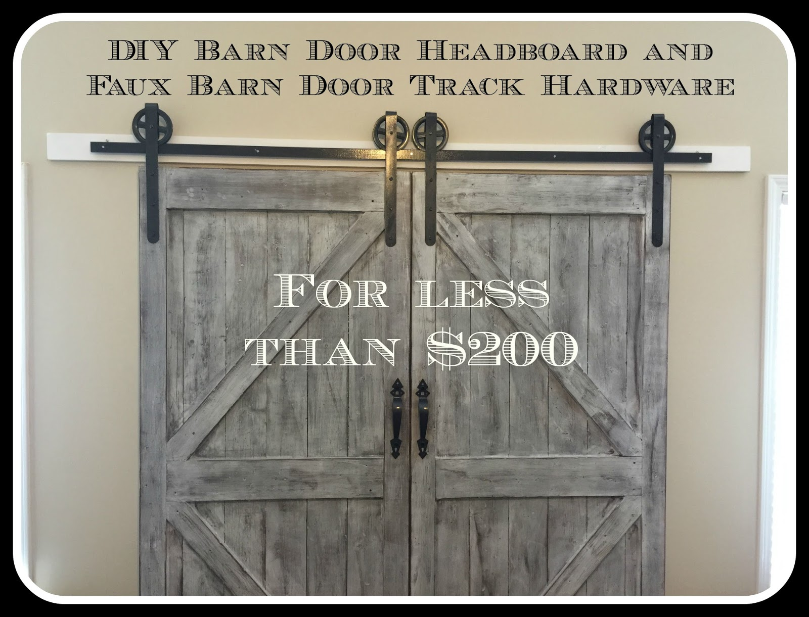 diy door for jaime barn hardware slidingdoorconsolebasetrack tutorial is s console sliding costiglio