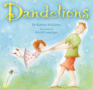 http://ekbooks.com.au/titles/dandelions/