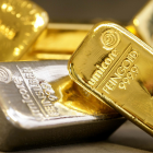 gold hsa, hsa, gold ira, precious metals ira, self directed gold ira, self directed hsa,