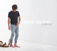 http://musicaengalego.blogspot.com.es/2011/04/davide-salvado.html