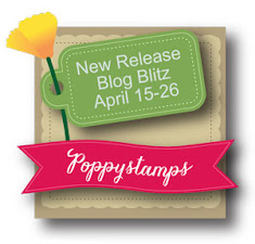 Blog Blitz Poppystamps