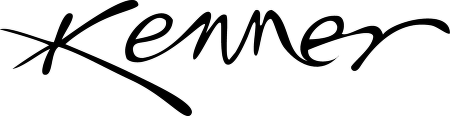 KENNER ORIGINAL