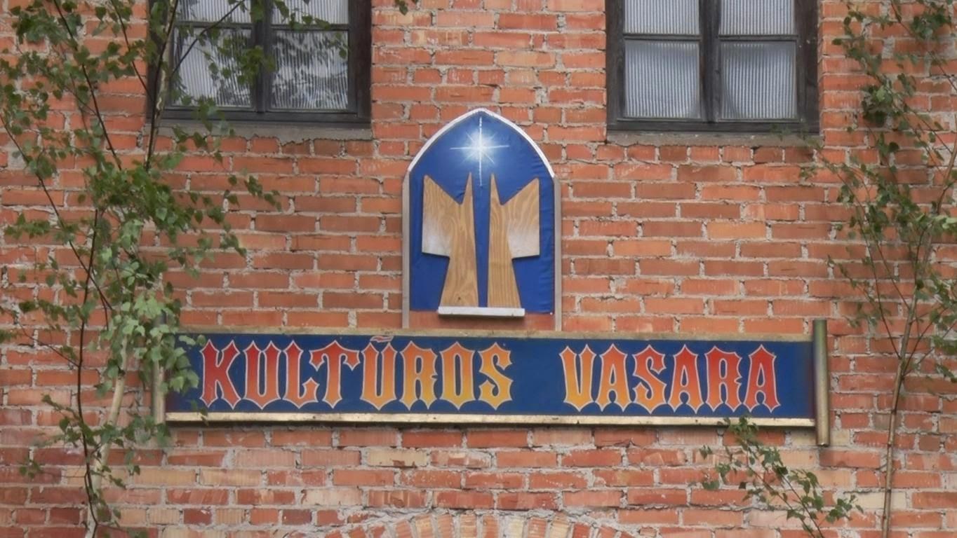 http://www.kupiskiokultura.lt/search/label/KULT%C5%AAROS%20VASARA%20-%20PAL%C4%96VEN%C4%96%202014