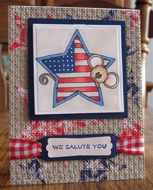 Best Veterans Day Cards Printable For Kids