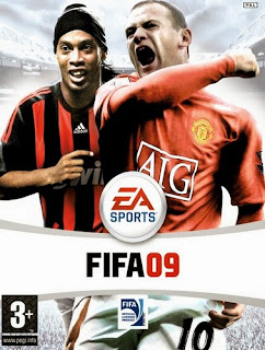 http://www.freesoftwarecrack.com/2015/07/fifa-2009-ea-sports-pc-game-with-patch.html