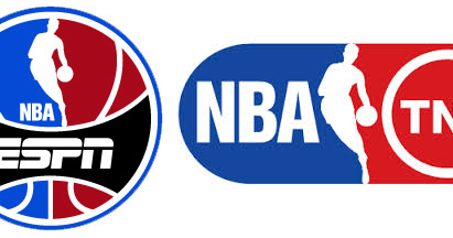Nba Playoffs 2014 Tv Schedule Abc | Basketball Scores