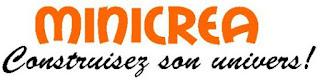 http://www.kit-minicrea.fr/