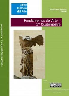 https://dl.dropboxusercontent.com/u/6166142/Temarios_EA_Talavera/Fundamentos_del_arte/Fundamentos-del-Arte-I-Primer-Cuatrimestre-Bachillerato-LOMCE.pdf