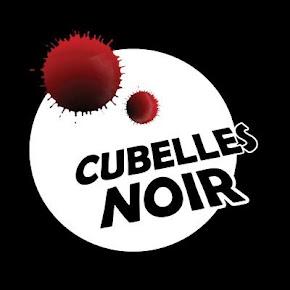 Organizamos 'Cubelles Noir' el festival de novel·la negra del Garraf