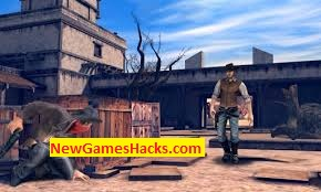Hack For Android, iOS & iPhone with No Survey Cheats 100% Proof No