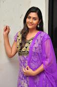 Priyanka Naidu latest glam pics-thumbnail-3