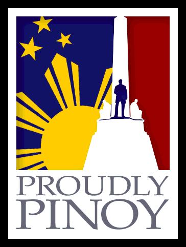 Tatag ng Wikang Filipino, Lakas ng pagkapilipino!