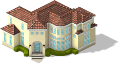scratch_res_lottery_mansion