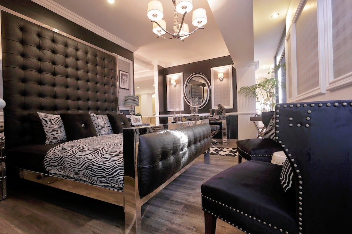 Renaissance Opens New Furniture Store In Karachi: new home furniture ideas