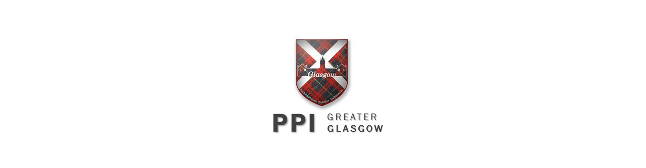 PPI Greater Glasgow
