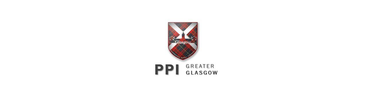 PPI Greater Glasgow