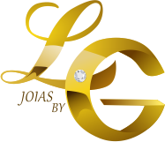 Joias by LG