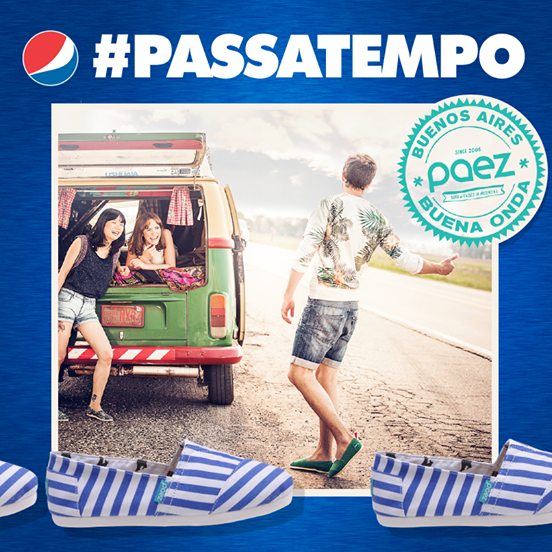 https://www.facebook.com/pepsi.portugal/app_132717736791097