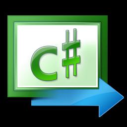 C# Temel Eğitim Dersleri