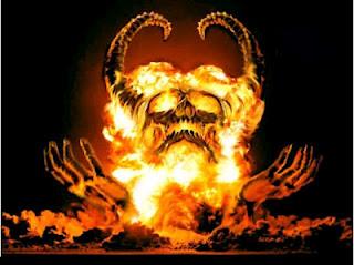 http://1.bp.blogspot.com/-WQVqtyHi3sg/T88NCLqcgAI/AAAAAAAAA9w/KV2mpgJYTtc/s1600/World-War-III-Prediction-Nostradamus-Armageddon1.jpg