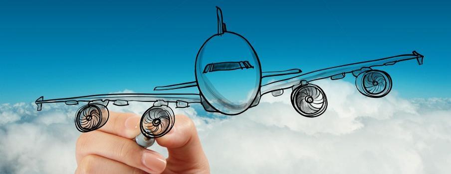 kontrola ruchu lotniczego - wiedza i bezpieczeństwo w lotnictwie