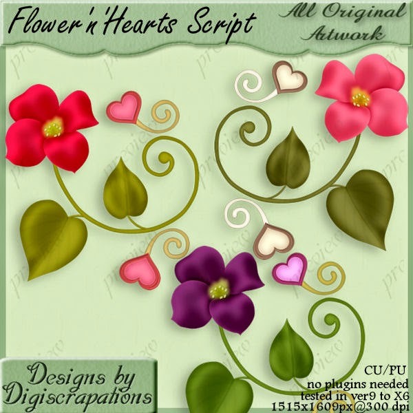 http://designsbydigiscrapations.com/index.php?main_page=product_info&cPath=1&products_id=669