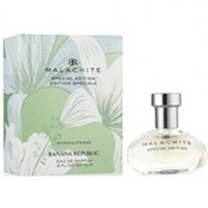 Banana Republic Malachite Special Edition for women