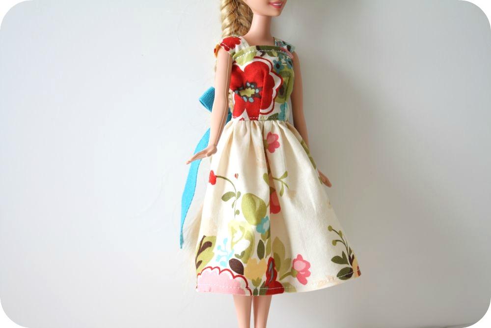 Фото одежда своими руками для кукол барби своими руками. Goto homepage