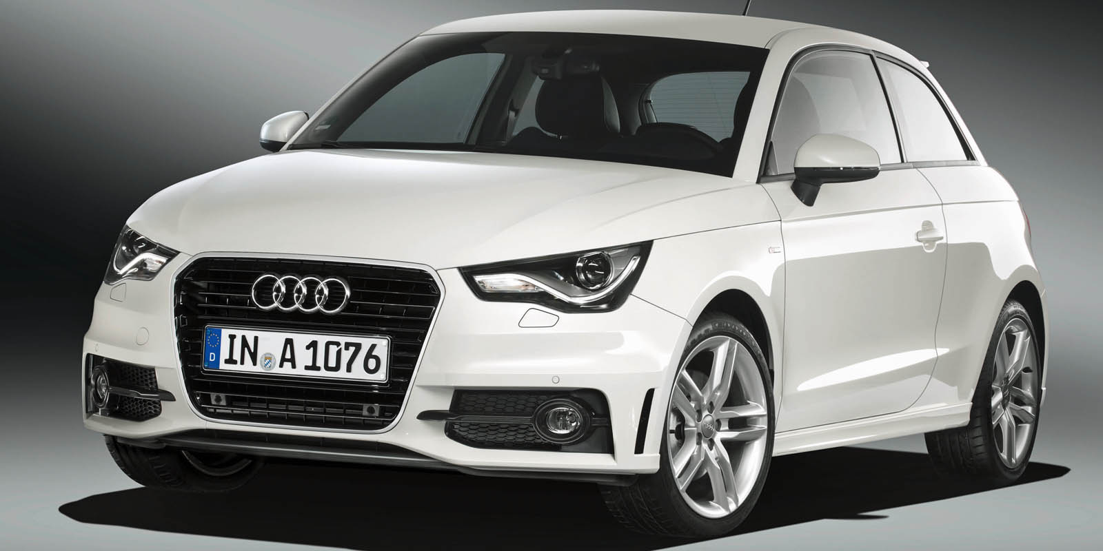 automobiles tout savoir sur les marques audi a1. Black Bedroom Furniture Sets. Home Design Ideas