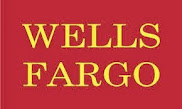 Wells Fargo Banks