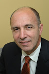 Ralph Fuccillo