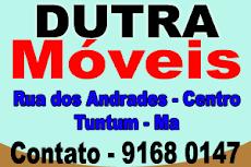 Dutra Moveis