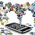 App企劃》搜尋系統介面設計模式-搜尋篇