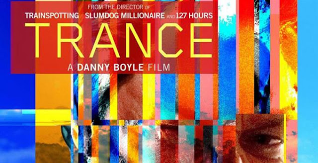 in-trance-trailer-italiano