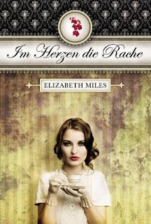 http://www.amazon.de/Furien-Trilogie-Herzen-die-Rache-Band/dp/3785573774/ref=sr_1_3?s=books-intl-de&ie=UTF8&qid=1451221095&sr=8-3&keywords=im+herzen+die+rache+elizabeth+miles