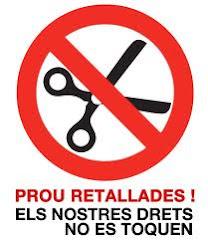 PER UNA ESCOLA DE QUALITAT!!