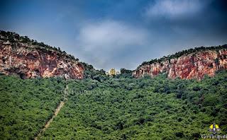 Tirupati Balaji Temple History