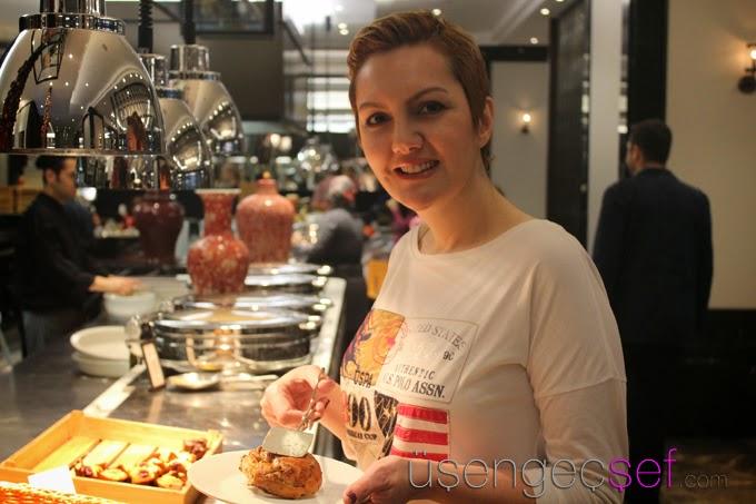 hilton-istanbul-bomonti-kahvalti