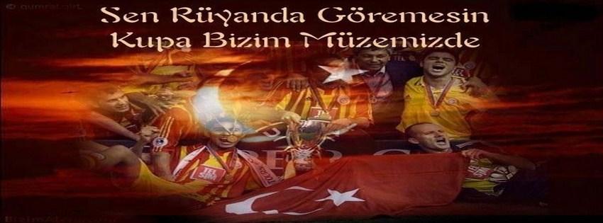 Galatasaray+Foto%C4%9Fraflar%C4%B1++%28159%29+%28Kopyala%29 Galatasaray Facebook Kapak Fotoğrafları