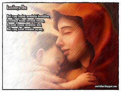 http://1.bp.blogspot.com/-WQeZjb5VZ44/TW4K5firpRI/AAAAAAAACZc/JczOV-8BcU4/s400/Kasihnya%2Bibu.jpg