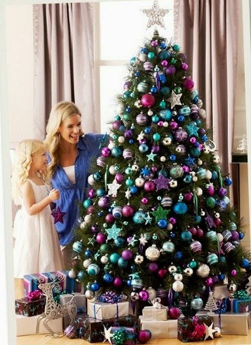 http://youlikeitmy.blogspot.com/2014/10/how-to-setup-christmas-tree.html