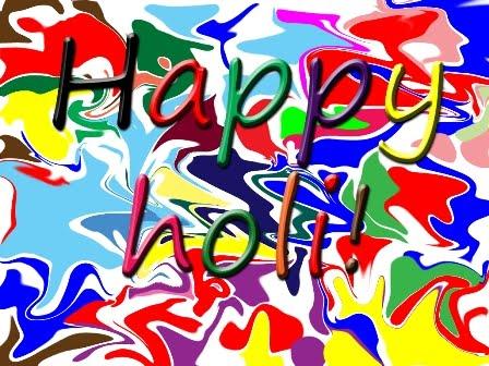 wallpaper holi 2011. Best 2011 Holi Wallpapers free