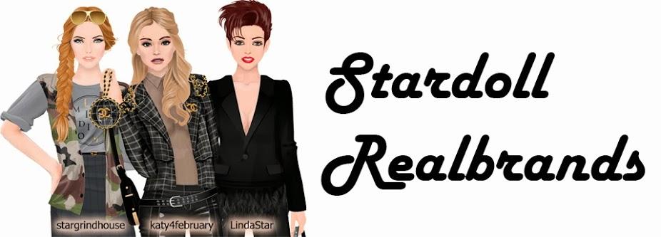STARDOLL REALBRANDS