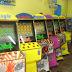Municipalidad de Cauquenes cobrará por máquinas de juego