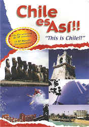 Chile es Asi (Documental)