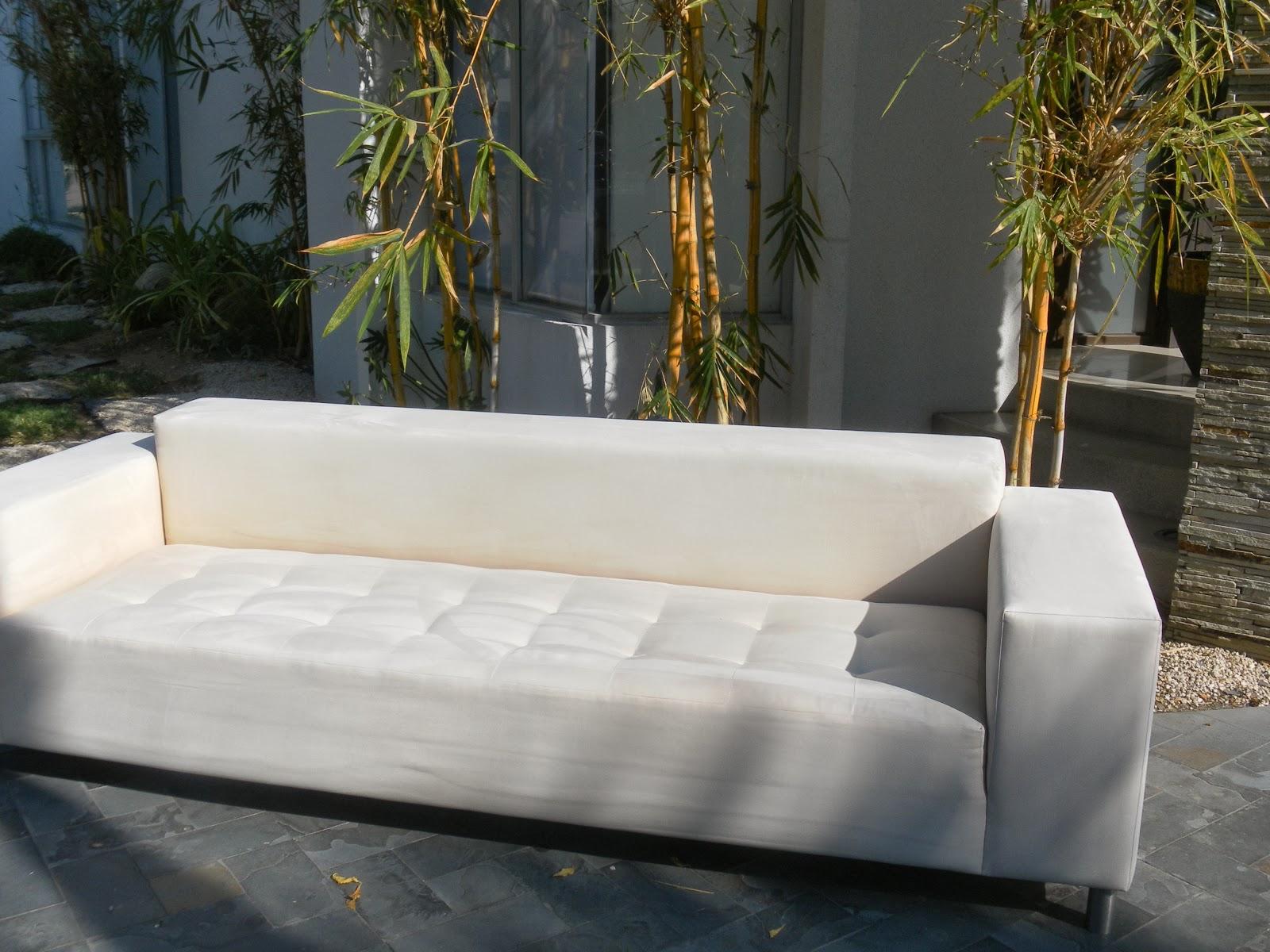 Limpieza Profesional Para Muebles Colchones Alfombras 042578258  # Muebles Cevallos