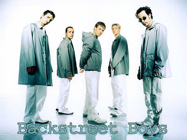 Traduzione testo download Try - Backstreet Boys