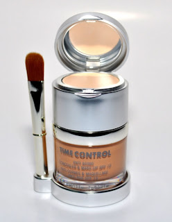 Etre belle Time Control antiaging Concealer